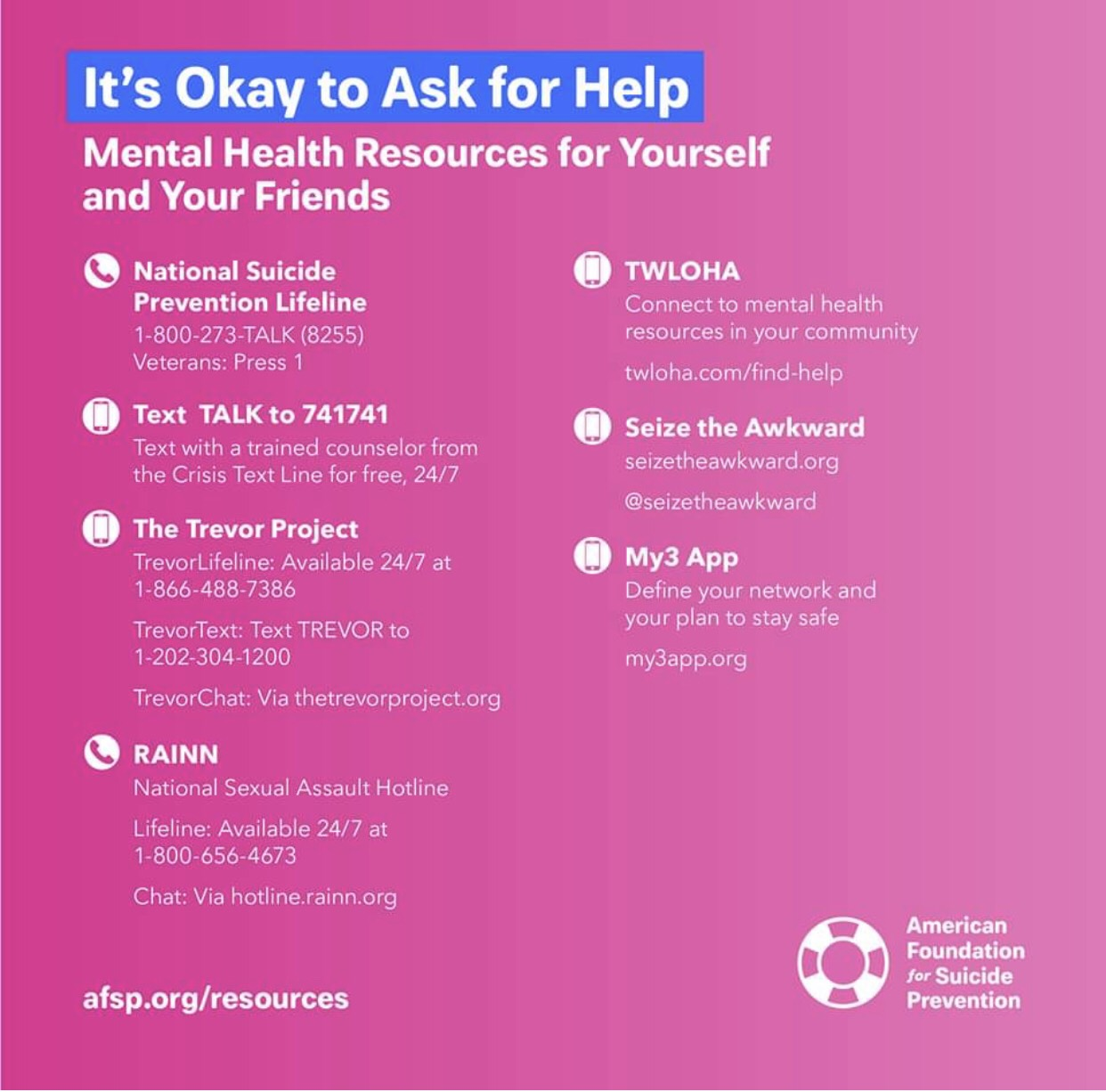 its-okay-to-ask-for-help