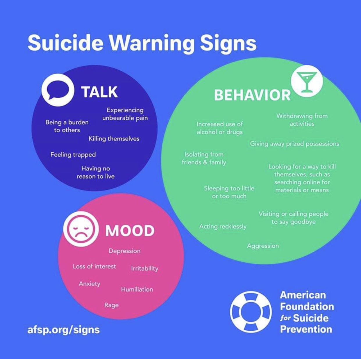 suicide-warning-signs